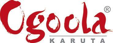 Ogoola Karuta Logo